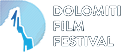 logo dolomiti film festival