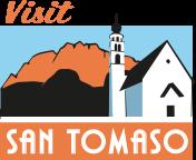 dolomiti film festival - logo collaborazione